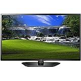 TV LED LG 24MT45D