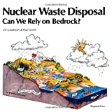 img - for Nuclear Waste Disposal book / textbook / text book