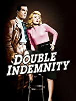 Double Indemnity [HD]