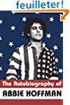 The Autobiography of Abbie Hoffman