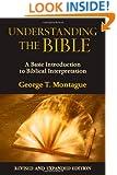 Understanding the Bible: A Basic Introduction to Biblical Interpretation