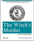 The Witch's Murder