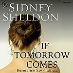 If Tomorrow Comes | Sidney Sheldon
