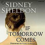 If Tomorrow Comes   Sidney Sheldon