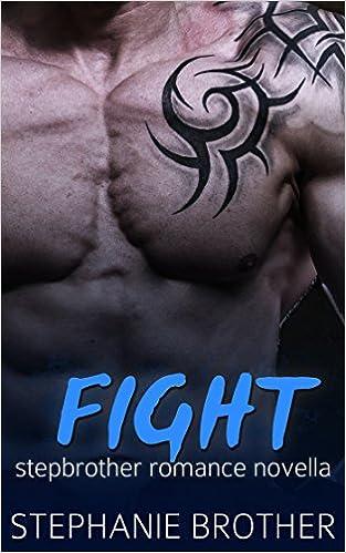 99¢ - Fight