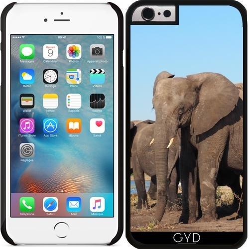 coque-pour-iphone-6-47-elephant-afrique-exotique-by-wonderfuldreampicture