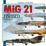 Mig 21- UK (Planes and Pilots)