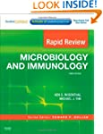 Rapid Review Microbiology and Immunol...