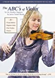 echange, troc ABC's of Violin for the Absolute Beginner