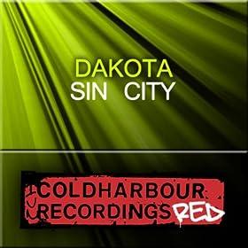 Dakota - Sin City