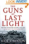 The Guns at Last Light: The War in We...