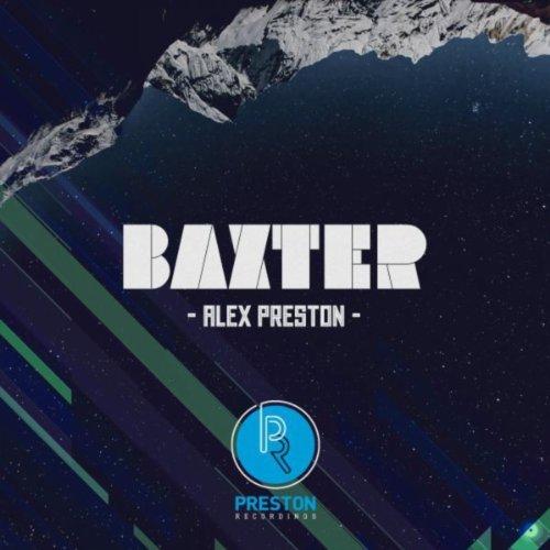 baxter-original-mix