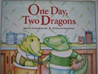 One Day, Two Dragons