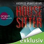 Housesitter | Andreas Winkelmann