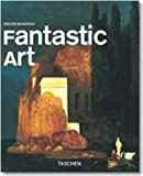 img - for Fantastic Art (Basic Art) book / textbook / text book