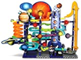 The Learning Journey Techno Gears Marble Mania Galaxy