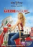 The Lizzie McGuire Movie [Reino Unido] [DVD]