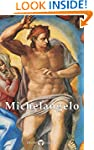 Delphi Complete Works of Michelangelo...