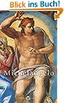 Delphi Complete Works of Michelangelo...