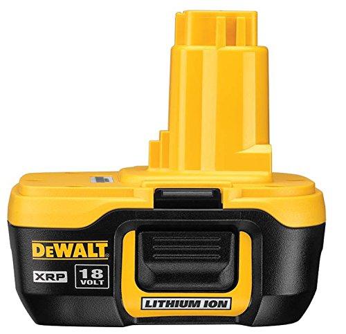 Dewalt Power Tools Webnuggetz Com