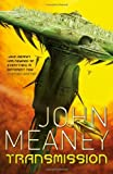Transmission (0575085363) by Meaney, John