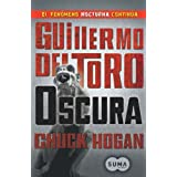 Oscura = The Fall (Spanish) price comparison at Flipkart, Amazon, Crossword, Uread, Bookadda, Landmark, Homeshop18