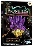 echange, troc Brunhilda and the dark crystal [import anglais]