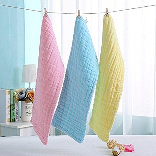 icekon-new-baby-10-strato-colorato-cotone-lavabile-riutilizzabile-morbido-panno-pannolino-inserti-5-