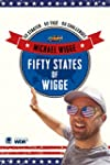 Fifty States of Wigge: 50 Staaten, 50...