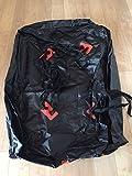 キーパー ルーフボックス 防水カーゴバッグ Keeper 07203 並行輸入品