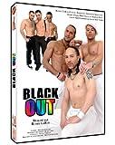 echange, troc Black Out