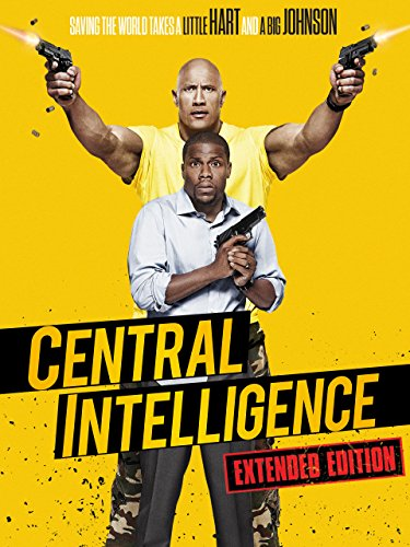 central-intelligence-extended-version
