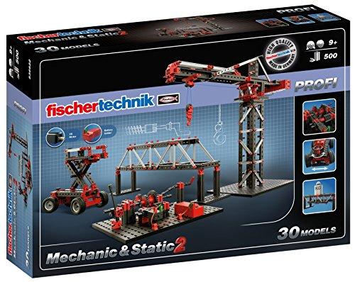 Fischertechnik-536622-Baukasten-fr-alle-knftigen-Maschinenbauer