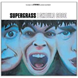 I Should Cocoby Supergrass