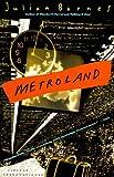 Metroland (0679736085) by Barnes, Julian