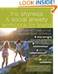 The Shyness and Social Anxiety Workbo...