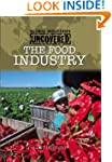 The Food Industry (Global Industries...
