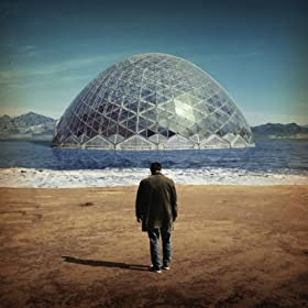 Damien Jurado/Brothers and Sisters of the Ete…