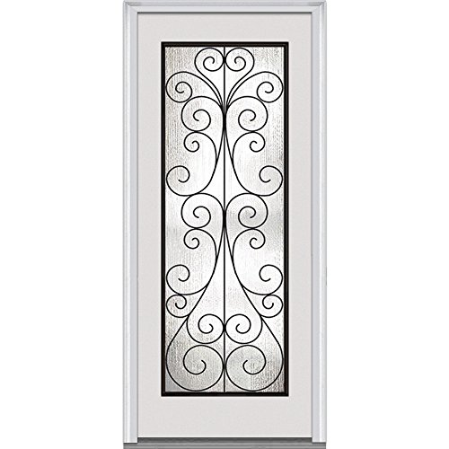 Beveled Glass Entry Doors Order Top Clearance Beveled Glass Entry