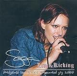 Saga - Live & Kicking