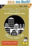 Ultimate Handbook Guide to Kinshasa :...