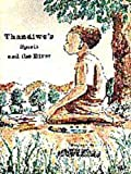 Thandiwe's Spirit and the River (State and Democracy Series)