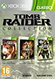 Tomb Raider Collection - Classics (Xbox 360)