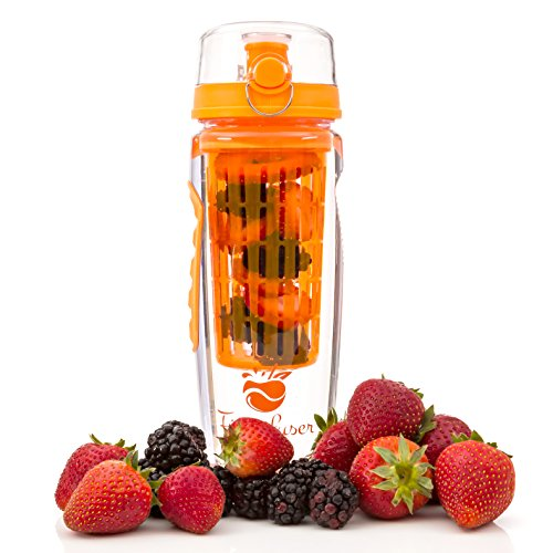 fruit-flavor-infuser-water-bottles-32oz-room-for-ice-to-keep-water-cold-with-shorter-infusing-rod-tr