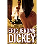 One Night | Eric Jerome Dickey
