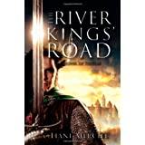 The River Kings' Road: A Novel of Ithelasdi Liane Merciel