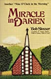 Miracle in Darien