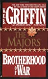 The Majors (0515089958) by Griffin, W. E. B.