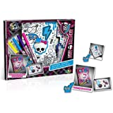 Canal toys - Juguete de manualidades Monster High (6060)