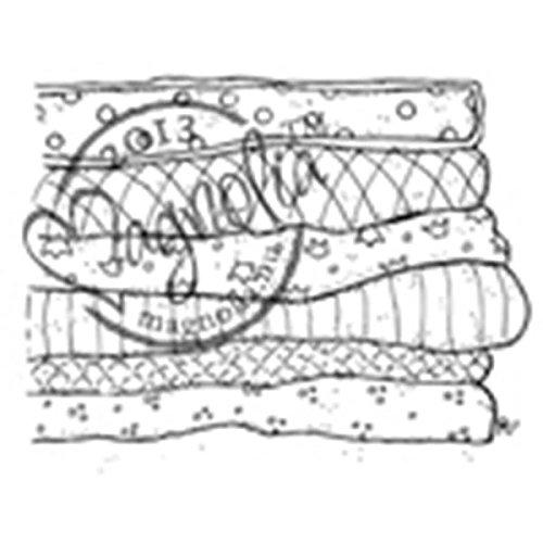 Foam Rubber Mattresses front-1078338
